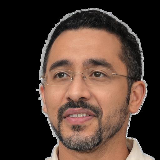 د. حسن المشاري - الساعة تدق بالنسبة لبايدن بشأن إيران