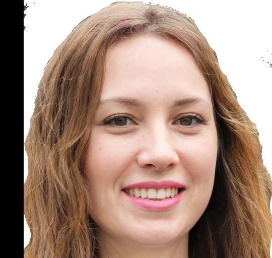ليلى الشرنوبي - هل أصبحت المعارضة الرئيسية في ألمانيا حزبًا مناهضًا للإغلاق؟